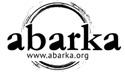 ABARKA ONG